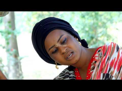Video YAU NA FADA TARKO . Latest Hausa song 2018 download in MP3, 3GP, MP4, WEBM, AVI, FLV January 2017