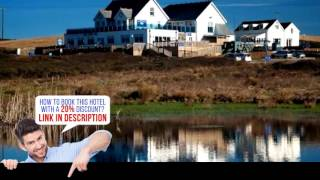 Bude United Kingdom  city photos gallery : The Bay View Inn, Bude, United Kingdom HD review