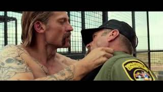Nonton Shot Caller Money Kills the Beast scene Film Subtitle Indonesia Streaming Movie Download