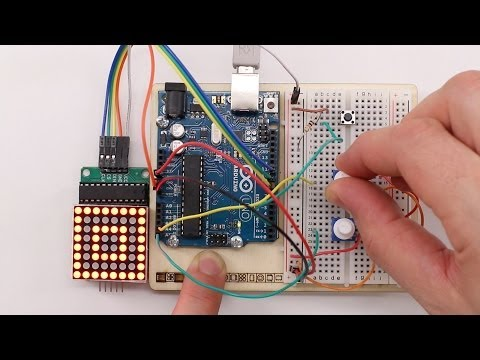 Watch Dog Timers Tutoriales Arduino