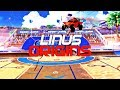 LINUS - ORIGINS (BEST GOALS, DRIBBLES, FLICKS)