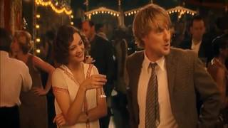 Nonton Midnight In Paris  2011  Scene  Film Subtitle Indonesia Streaming Movie Download