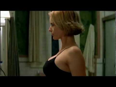 Tea Leoni \ People I Know (2002) \ Scene 2 of 2