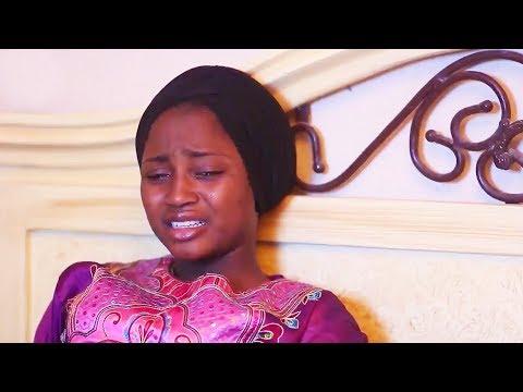 Aisha - Nigerian Hausa Movies