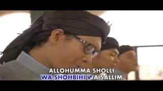 Video sholawat menyentuh hati - THIBBIL QULUB - Akbar Alqadly feat KAR33M MP3, 3GP, MP4, WEBM, AVI, FLV September 2019