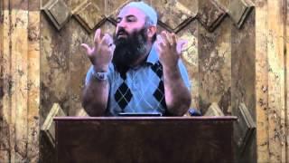 6  apo 9  - Hoxhë Bekir Halimi