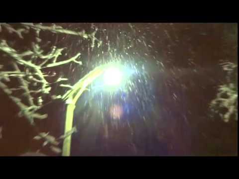 По кругу. Сергей Чекалин  Again.  Sergei Chekalin. ロシアの音楽。러시아어 음악. (видео)