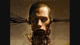 Download Lagu Sybreed - Decoy Mp3