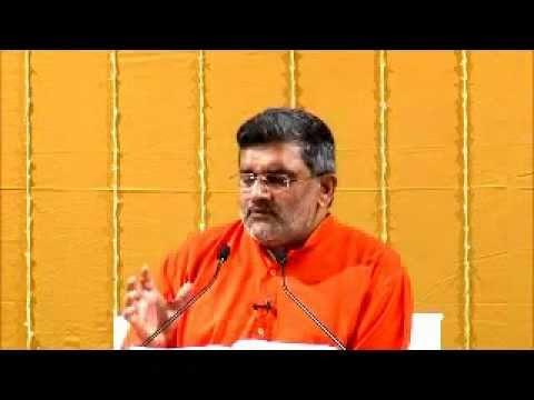 Bhagavad Gita, Chapter 13, Verses 1-5, (343)