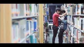 Video 「徊・憶」- 同志微電影 完整版   「To You, For Me」 - Homosexual Movie 【朱古力 Chocolates】 MP3, 3GP, MP4, WEBM, AVI, FLV November 2018