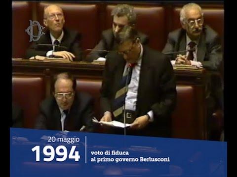 """Il sogno di Beniamino. Le """"beatitudini"""" di Andreatta il """"Magnifico"""" cattolico che immaginò un Futuro per la Calabria"""