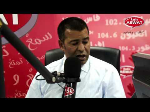 كاين الحل مع الدكتور معتوق - معلومة اليوم : شروط الطلاق الإتفاقي