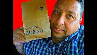 Video Manresa Bread ~  PAIN AU CHOCOLAT REVIEW! MP3, 3GP, MP4, WEBM, AVI, FLV Juni 2018