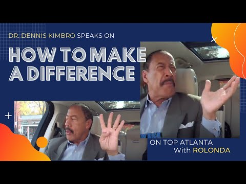 On Top Atlanta - Produced by Relentless Aaron for East Atlanta Multimedia, Inc