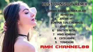 Video Spesial Dangdut Remik paling enak di dengar best Audio HQ HIGH MP3, 3GP, MP4, WEBM, AVI, FLV Januari 2019