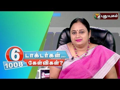 6-Doctorgal-1008-Kelvigal-21-04-2016-Puthuyugam-TV