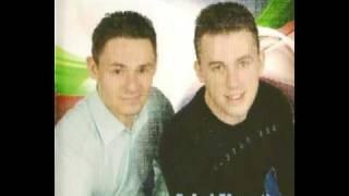 Download Lagu Elham Bekteshi & Sokol Ahmet  Te dua si dashnore (Albumi 2009) Mp3