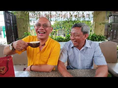 """VN Unknown #33: Tự hào civet coffee cafe chồn """"made in Vietnam"""" chẳng thua ai trên thế giới !!! - Thời lượng: 24 phút."""