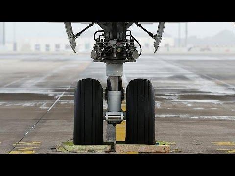 Ιστορική συμφωνία Τεχεράνης – Boeing