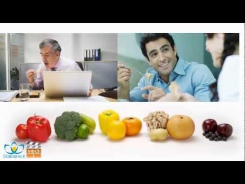 cosa mangiare se avete problemi alla prostata?