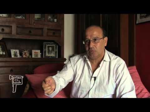 Pino Farris - Una cattiva gestione delle conquiste