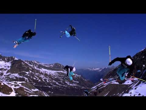 skiing - Like for more compilations. If I used one of your videos for this compilation please message me so I can put you in the credits. I did have to re-upload it i...