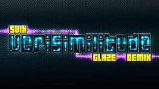 Svix - Verisimilitude [Glaze Remix] - YouTube