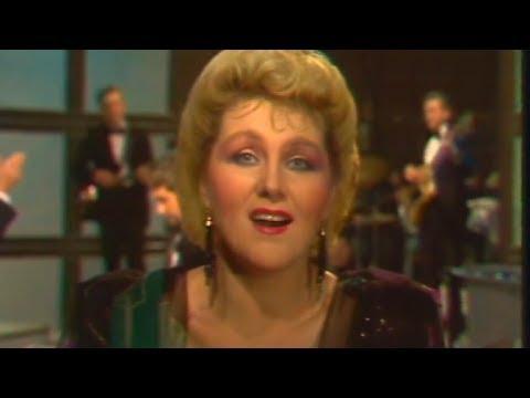 Любимые мелодии прошлых лет (1984) (видео)