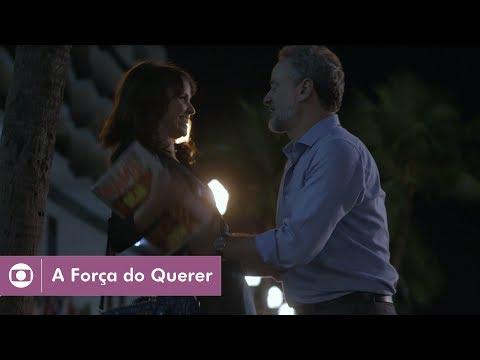 A Força do Querer: capítulo 100 da novela, quinta, 27 de julho, na Globo