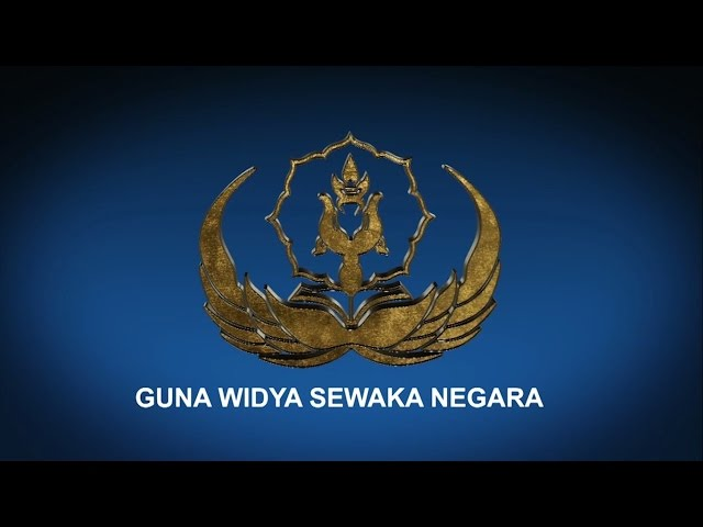 Profil-Universitas-Warmadewa.html