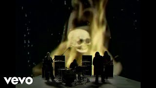 Revisa el primer vídeo single de Electric Wizard
