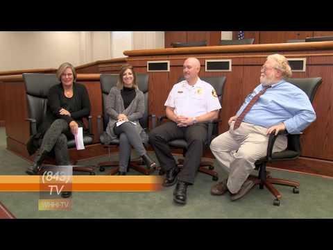843TV   City of Beaufort   11-17-2017