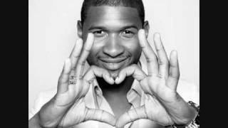 Usher - She seen me (Best version)