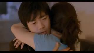 Nonton More Than Blue Pelicula Coreana Del 2009  En Espa  Ol   M  S Que Azul  Film Subtitle Indonesia Streaming Movie Download