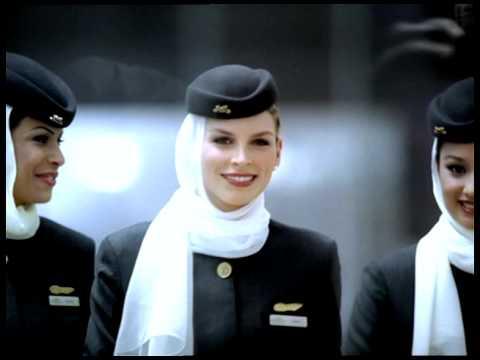 a-excelencia-da-emirates