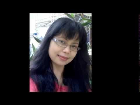 CINTA KAU TELAH DATANG***************GITA KDI******************By INDIANA PUTRI