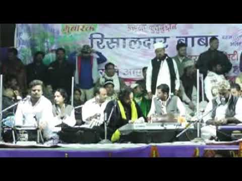 Video Chand qadri gazal Ranchi urs 2017 10/11 dec hajrat qutubudeen resaladar r.a 210 v urs download in MP3, 3GP, MP4, WEBM, AVI, FLV January 2017