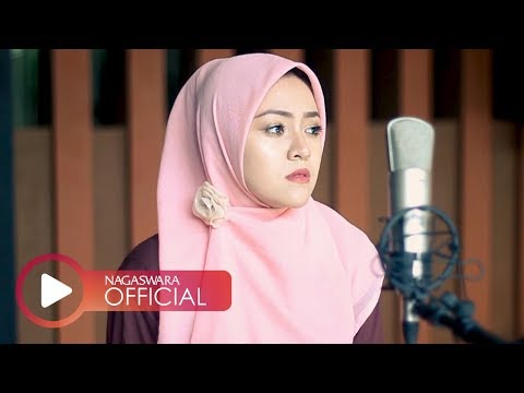Download Lagu Baby Shima - Kangen Rosul (Official Music Video NAGASWARA) #music Music Video