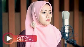 Video Baby Shima - Kangen Rosul (Official Music Video NAGASWARA) #music MP3, 3GP, MP4, WEBM, AVI, FLV September 2018