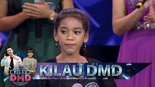 Video Hanita 14 Tahun, Kecil Kecil Cabe Rawit, Suaranya Merdu Banget - Kilau DMD (1/2) MP3, 3GP, MP4, WEBM, AVI, FLV Januari 2019