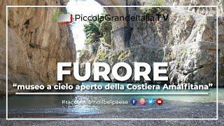 Furore Italy  city photos gallery : Furore - Piccola Grande Italia
