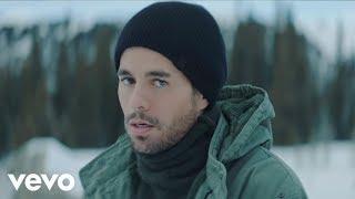 Jon Z / Enrique Iglesias – Despues Que Te Perdi (Official Video)