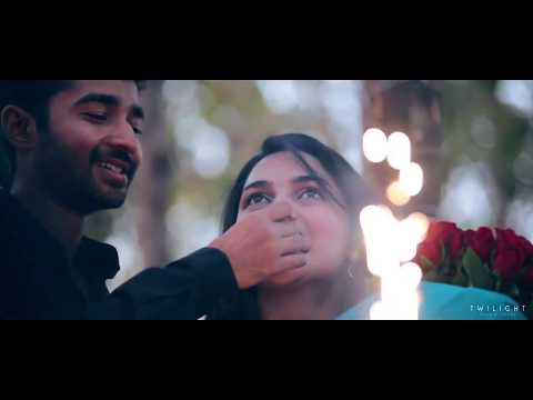 Video Cutest Proposal Video Ever! 😍💍 download in MP3, 3GP, MP4, WEBM, AVI, FLV January 2017