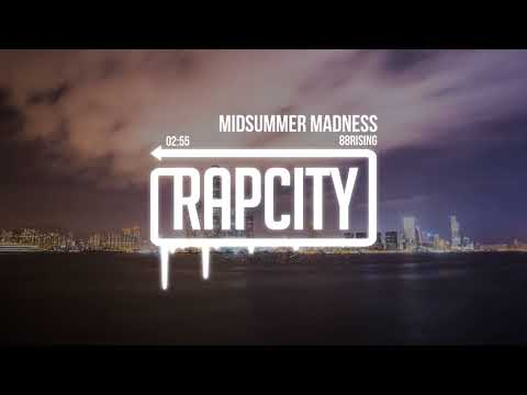 Video 88RISING - midsummer madness ft. Joji, Rich Brian, Higher Brothers, AUGUST 08 download in MP3, 3GP, MP4, WEBM, AVI, FLV January 2017