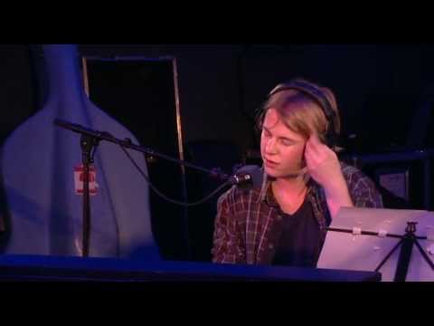 Tekst piosenki Tom Odell - I knew you were trouble (Cover) po polsku
