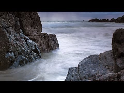 Landscape Photography Using the Humble 50mm Lens (by Karl Taylor).
