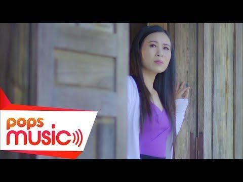 Mưa Rừng | Dương Kim Phượng (Official MV) - Thời lượng: 4 phút, 34 giây.