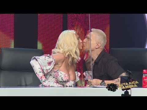 Zvezde Granda 2020 - Emisija 30 - BEKSTEJDŽ
