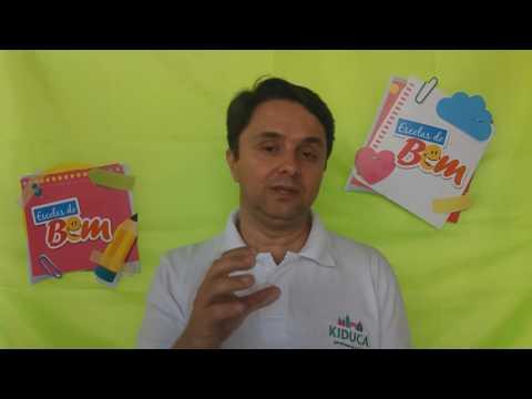 POKÉMON GO - Alerta aos pais para aumentar a segurança das crianças!