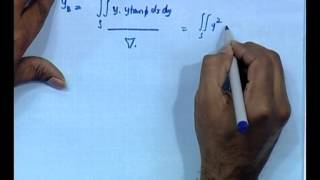 Mod-01 Lec-03 Archimedes Principle (Contd.)